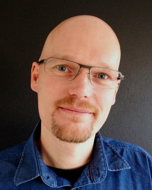 Morten Norre 2013.jpg