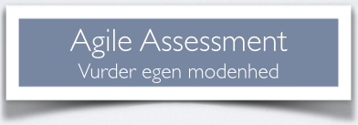 Agile_Assessment.png