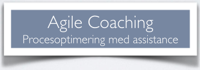 Agile_Coaching.png